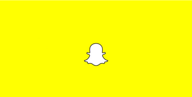 Le nuove frontiere del web marketing: il caso Snapchat