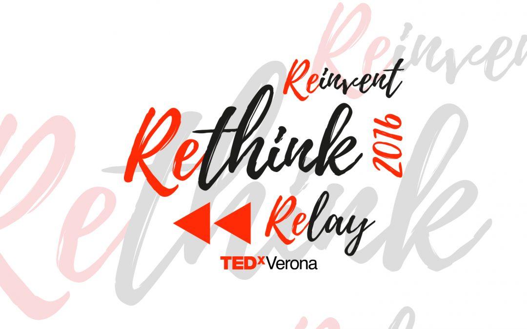 #Renew: Rinnovata la partnership tecnica tra SocialMeter Analysis e TEDxVerona