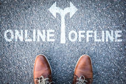 Internet Day e il sogno della banda larga in tutta Italia.