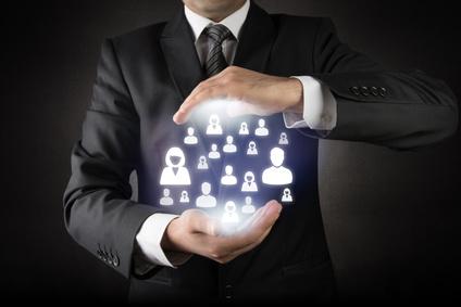 Customer (social) care, come prendersi cura dei propri clienti
