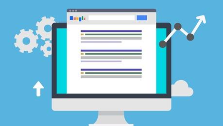 Google Apps For Work: per l'azienda del futuro la parola chiave è condividere