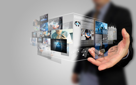 Social network e strategie comunicative aziendali: perché se non ci sei non esisti