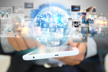 Strategie di comunicazione digitali: la presenza online non basta