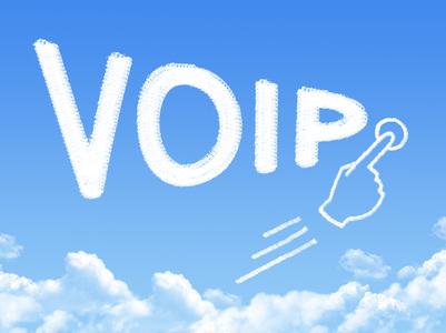 Telefonia VoIP: anche le chiamate passano per Internet