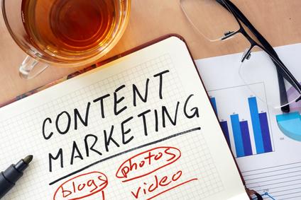 Content Marketing: la pubblicità si trasforma in conversazione