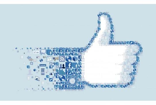L'importanza dei numeri nei social network