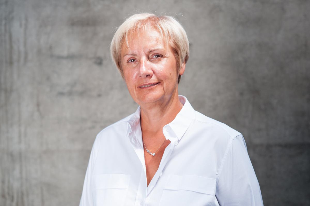 Marisa Rensi