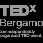 tedx-bergamo