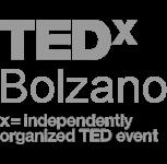 tedx-bolzano