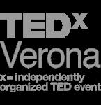 TEDx Verona