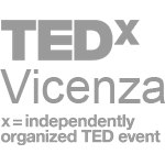 tedx-vicenza