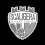 scaligera_basket