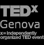 TEDx Genova