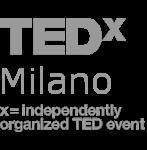 tedx_milano