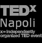 tedx_napoli