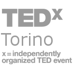 tedx_torino