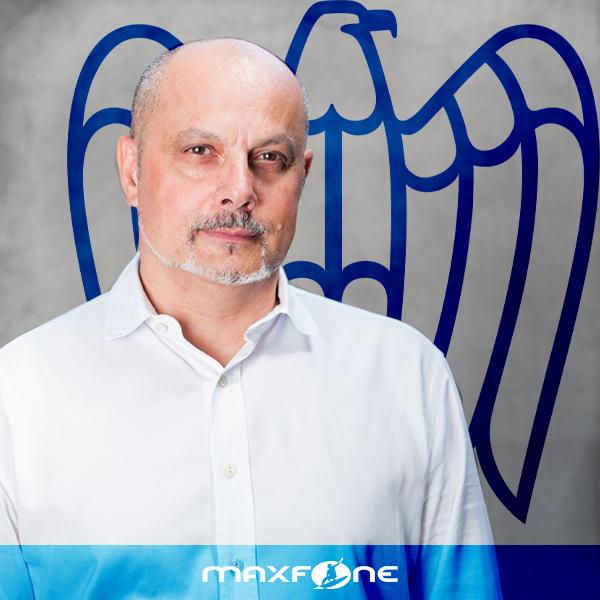 Paolo Errico Presidente del Comitato della Piccola Industria di Confindustria Veneto