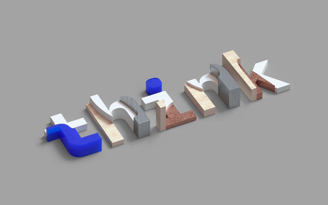 SocialMeter Analysis by Maxfone per THINK MILANO 2018, pronta a un nuovo incontro con la tecnologia
