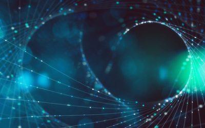 I big data e la ragnatela dinamica. Quindi?