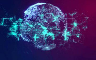 Nuovi scenari, Big Data e professioni derivate