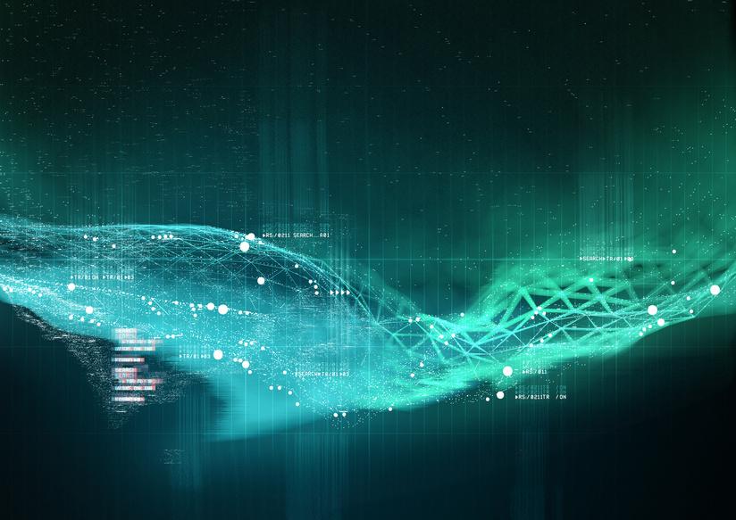 Big Data: la nuova coscienza nei modelli culturali