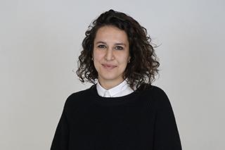 Fatima Perbellini