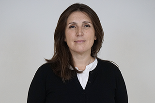 Vittoria Ferlin