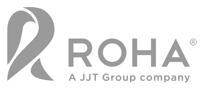 Roha Group