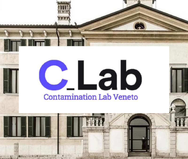 Progetto C_Lab: Maxfone lancia una sfida di innovazione agli studenti