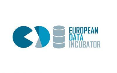 Photostream per l'engagement dei fan dell'atletica: la proposta di Maxfone per lo European Data Incubator passa alla seconda fase