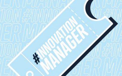 Sei professionisti di Maxfone tra gli Innovation Manager ufficiali sulla lista del MiSE