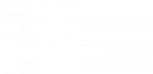Logo Assolombardia