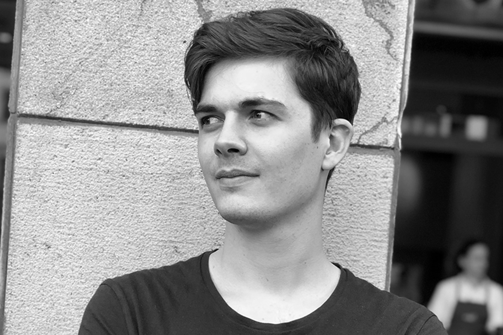 Alessandro Marco Errico