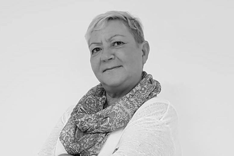 Paola Adami